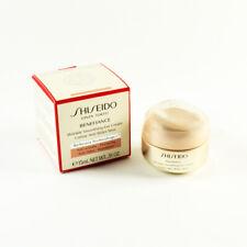 Shiseido Benefiance Wrinkle Smoothing Eye Cream - Full Size 15mL / 0.51 Oz.