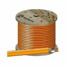 10/2 W/GROUND ROMEX INDOOR ELECTRICAL WIRE 100' FEET (ALL LENGTHS AVAILABLE)