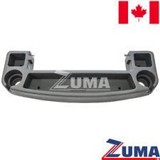 JLG 1580012- NEW Genuine (OEM) JLG  - Storage Tool Tray STOCKED IN CANADA!!