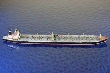 Esso Deutschland Hersteller Ostrowski 105,1:1250 Schiffsmodell