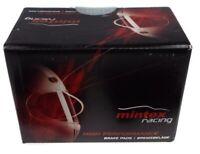 MDB2283M1144 MDB2283 M1144 FRONT MINTEX RACING BRAKE PADS