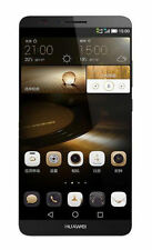 Huawei Android Octa Core 16GB Mobile Phones