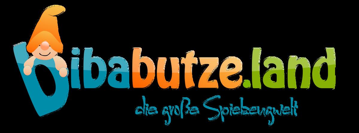 Bibabutze.Land