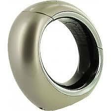 AEG Eclipse 10 -Sculptural design phones