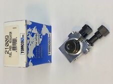 Fuel Injection Pressure Regulator Buick Chevy Pontiac Cadillac Oldsmobile