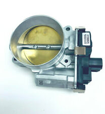 Standard S20019 NEW Throttle Body CADILLAC,CHEVROLET,GMC