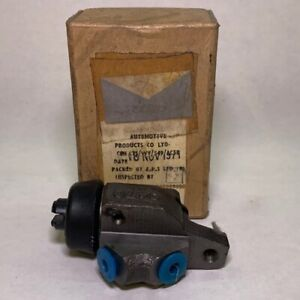 Austin Truck A152 Front R/H Wheel Cylinder Chassis No. 22272-78487 88454
