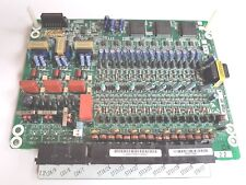 NEC TOPAZ IP2AT-308E-A1 Hybrid expansion card GST inv, 12months wty