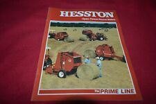 Hesston 5540 Special Offers: Sports Linkup Shop : Hesston 5540
