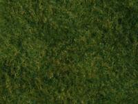 Noch 07280 alle Spuren, Wildgras Foliage, hellgrün, Naturrealistische Landschaft