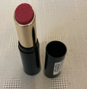 No. 7 Sheer Temption Lipstick Forever Tempt 3g Pink Red Boots Satin Stick New