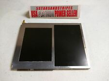 Nintendo 2DS Replacement LCD Screen Display Top Bottom Upper Lower  Refurbished