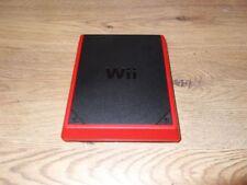 Consola Wii mini ,buen estado (+ 200 votos positivos ) compromiso y seriedad