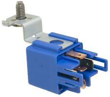Windshield Wiper Motor Relay Rear Wells 20862