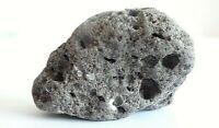 Piedra volcanica del Mar de Galilea 24 grs