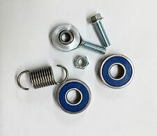 Kit De Réparation Frein Pédale KTM EXC EXC-F 125 250 350 450 500 525 530
