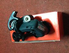 Cambio posteriore bici Sram 5.0 EPS rear derailleur mountain bike new