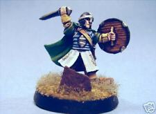 LotR painted Merry in armour miniature