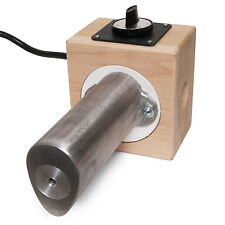 StewMac Bending Iron, Domestic, 120-volt