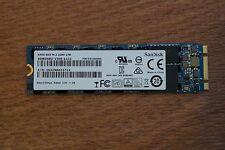 Fast Sandisk SD8SN8U-1T00-1122 X400 1TB M.2 2280 Solid State Drive SSD Warranty