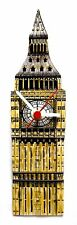 Big Ben Reloj-LS7