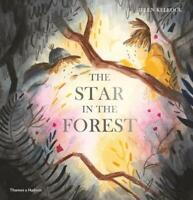 The Star in the Forest, Helen Kellock, New,