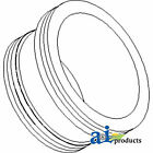 A&I Prod. Replaces A-670036C1 SLEEVE ELBOW (TURBO)