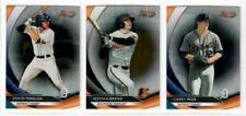 2020 Bowman's Best Baseball Top Prospects YOU PICK Torkelson Hendrick Meyer ++++
