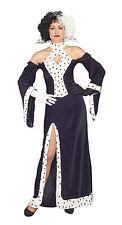 Dog Lovin Diva Fancy Dress Outfit Costume Size 10-14