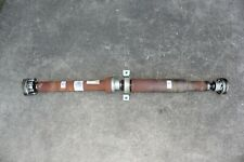 2014-2020 JEEP GRAND CHEROKEE 3.6L V6 4X4 DRIVE SHAFT (CR7)