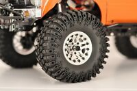 RC4WD INTERCO IROK 1.9 SCALE TIRE for RC Rock Crawlers