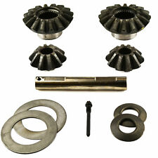 707384X, Rear Differential Rebuild Kit for 94-04 Jeep Grand Cherokee dana 44