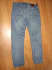 tommy hilfiger classic fit jeans 31 32