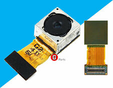 Orig. ✅ Sony xperia z1 l39h Principal Arrière Retour Caméra Back camera 20.7 Megapixels