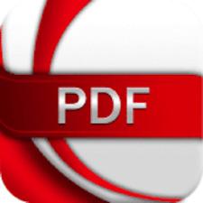 Pdf Expert 2.2.18 For Mac - Full Version - Life Time version- Download