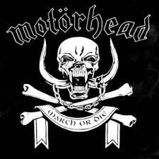 CD de musique pour Métal motörhead