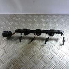 AUDI A6 C6 2.0TDI Motor cableado Telar 4F2971072MD Motor CAHA 08-11