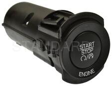 Push To Start Switch Standard US1294