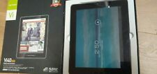 Onda Vi40 9.7 inch HDMI 1st gen tablet Android 4.0 with box, very slow, 2012