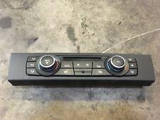 BMW 3 E91 Klimabedienteil Heizungsregler 9263302
