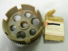 Suzuki NOS TM75A, TS75A, 1976-76 Gear Assembly, Primary Drive 21200-03002  S69