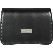 NIKON OEM Leather Camera Case for Coolpix S6500 S6300 - #11741 NIKON USA DEALER