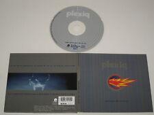 PLEXIQ/BAMBI DRAGON DON'T SPIT NO FIRE(CS 027/EFA 05415-2) CD ALBUM
