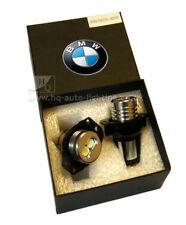 LED Angel Eyes Marker 7000K XENON fit BMW 3-series E90 E91