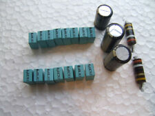 TDA1541,TDA1541a,tda1541s1  UPGRADE KIT