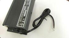 SCHAUER U.S. CHARGER OUTPUT 12V 5A  JAC0512R INPUT 120V 50/60 Hz. AUTOMATIC
