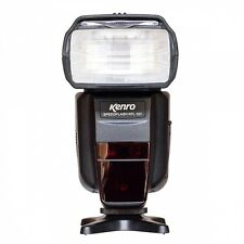 Kenro KFL101 Standard Speedflash KFL101, London