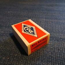 SCATOLA SIGILLATA PENNINI EVA 318 GROSSA new sailed box nibs pen 144