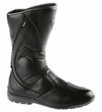 Dainese Motorcycle Boots