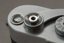 Leica Parts Retaining Screw for M2/M3/M4 Wind Lever